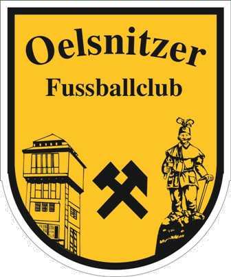 http://oelsnitzer-fc.de/images/Logo_OFC_web.png